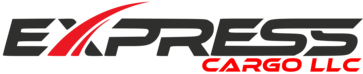 The Express Cargo LLC